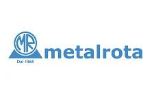 Metalrota