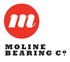 Moline Bearing Co